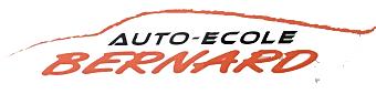 Auto École Bernard